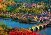 Ngành Ngôn ngữ Đức (Tiếng Đức) là gì? học những gì, ra trường làm gì?